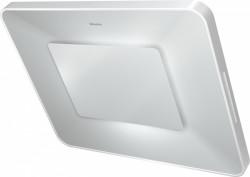 Вытяжка Miele DA6999W BRWS бриллиантовый белый