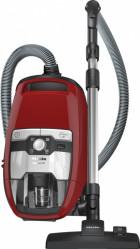 Пылесос SKRR3 Blizzard CX1 Red PowerLine манговый красный