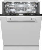 Посудомоечная машина Miele G7560 SCVi