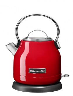 Чайник KitchenAid 1,25 л, 5KEK1222EER