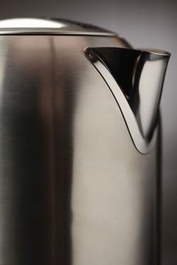 Чайник 1.7 л, 5KEK1722ESX KitchenAid