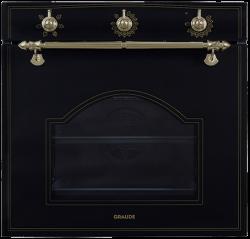 Электрический духовой шкаф Graude BK 60.2 S