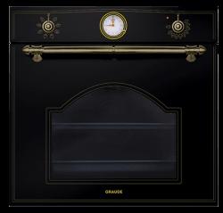 Электрический духовой шкаф Graude BK 60.3 S