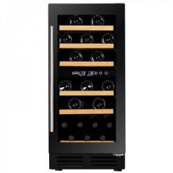 Винный холодильник Dunavox DAU-32.81DB
