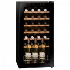Винный холодильник Dunavox DX-28.88KF