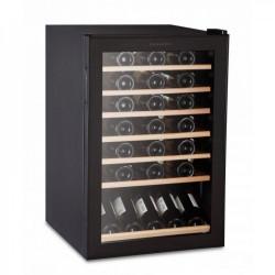 Винный холодильник Dunavox DX-48.130KF