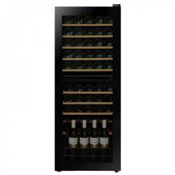 Винный холодильник Dunavox DX-54.150DK