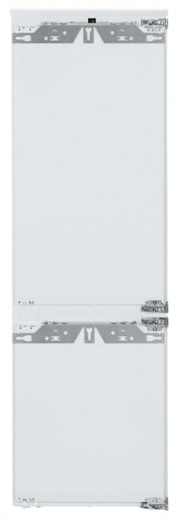 Холодильник с морозильником Liebherr ICU 3324