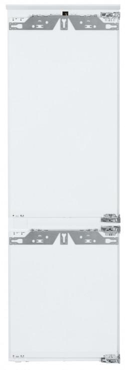 Холодильник с морозильником Liebherr ICUN 3324
