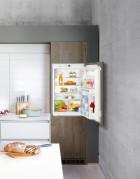 Холодильник без морозильника Liebherr IK 1620