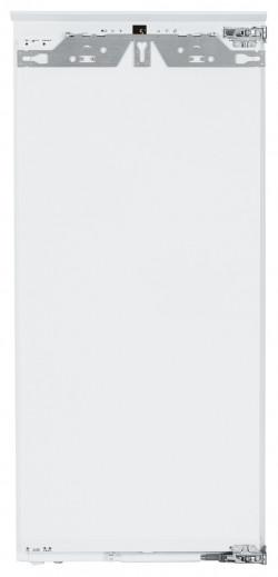 Холодильник без морозильника Liebherr IK 2360