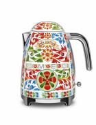 Чайник электрический SMEG KLF03DGEU