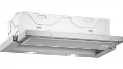 Вытяжка для встраивания в навесной шкаф NEFF D46BR22X0