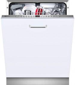 Полн. интегрирован. посудом. машина NEFF S513I60X0R
