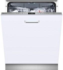 Полн. интегрирован. посудом. машина NEFF S515M60X0R