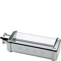 Насадка для нарезки спагетти SMEG SMSC01
