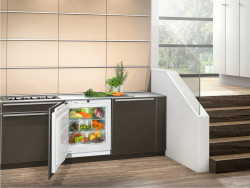Холодильник без морозильника Liebherr SUIB 1550