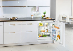 Холодильник без морозильника Liebherr UIK 1510