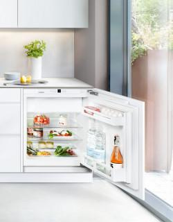 Холодильник без морозильника Liebherr UIK 1514