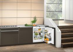 Холодильник без морозильника Liebherr UIKP 1550