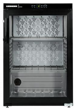 Винный холодильник Liebherr WKb 1812