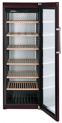 Винный холодильник Liebherr WKt 5552