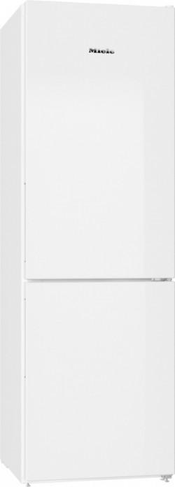 Холодильник-Морозильник Miele  KFN28132 D ws