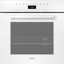 Комби-Пароварка Miele DGC7460 BRWS бриллиантовый белый