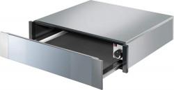 Подогреватель посуды SMEG CTP1015