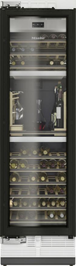 Винный Холодильник Miele KWT2671VIS