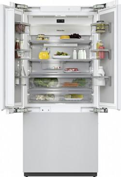 Холодильно-морозильная комбинация Miele KF2981Vi