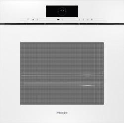 Комби-Пароварка Miele DGC7860X BRWS бриллиантовый белый