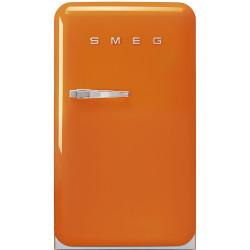 Холодильник SMEG FAB10RO