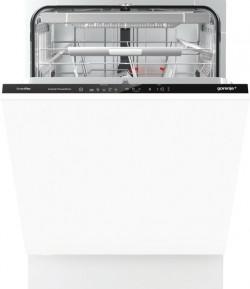 Посудомоечная машина Gorenje GDV660