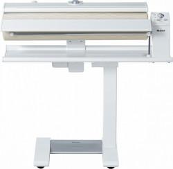 Гладильная машина Miele B995 D