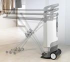 Гладильная система Miele B3847 FashionMaster 3.0