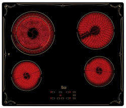 Варочная панель Teka TBR 6420