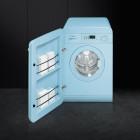 Стиральная машина SMEG LBB14PB-2