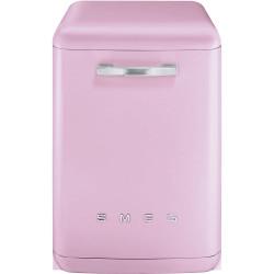 Посудомоечная машина SMEG LVFABPK