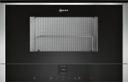 Микроволновая печь NEFF C17GR00N0