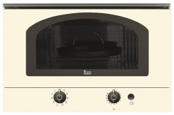 Микроволновая печь Teka MWR 22 BI VB