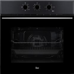 Духовой шкаф Teka HSB 610 BLACK