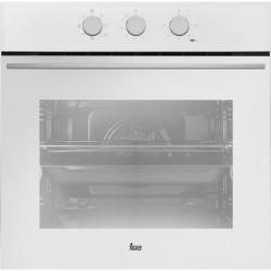 Духовой шкаф Teka HSB 610 WHITE