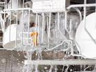 Посудомоечная машина Miele G4203 SC CleanSteel Active