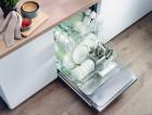 Посудомоечная машина Miele G4263 Vi Active