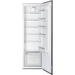 Холодильник SMEG S7323LFEP1