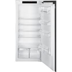 Холодильник SMEG SD7205SLD2P