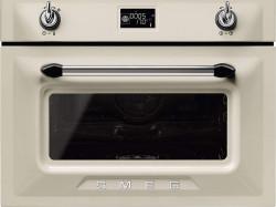 Духовой шкаф SMEG SF4920VCP1
