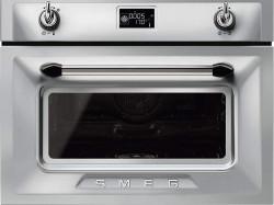 Духовой шкаф SMEG SF4920VCX1