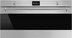Духовой шкаф SMEG SFR9390X